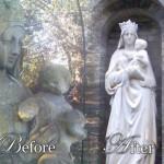 11-statue-restoration