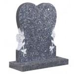16-heart-headstone
