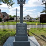 17-new-galleywood-war-memorial-finished-in-2010