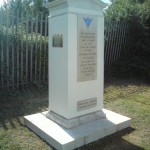 22-boreham-war-memorial-renovation-finished