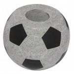 23-b-2-football-vase
