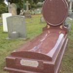 25-ruby-red-granite-sadle-back-kerbset