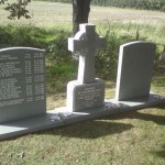 31-new-little-lieghs-garden-of-remembrance-memorial