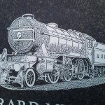 38-train