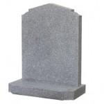 5-headstone2