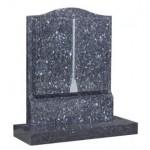 7-headstone4