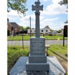 71-new-galleywood-war-memorial-finished-in-2010-small