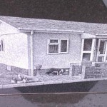 76-house-etching