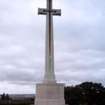 8-war-memorial