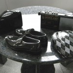 83-bag-radio-shoes-cap