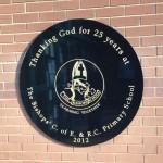 88-the-bishops-school-website