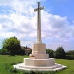 9-war-memorial2