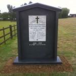 91-ramsden-cray-war-memorial
