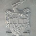 bills-heraldic