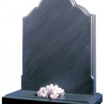 black-slate-headstone--base-with-beading